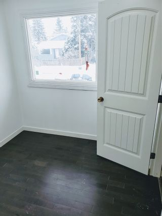Photo 14: 2222 OAK Street in Prince George: VLA 1/2 Duplex for sale (PG City Central (Zone 72))  : MLS®# R2518451