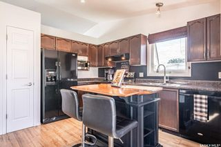 Photo 11: 203 Carter Crescent in Saskatoon: Confederation Park Residential for sale : MLS®# SK870496