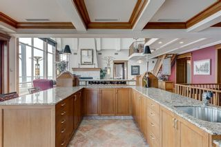 Photo 10: 76 Bearspaw Way - Luxury Bearspaw Home SOLD By Luxury Realtor, Steven Hill - Sotheby's Calgary, Associate Broker