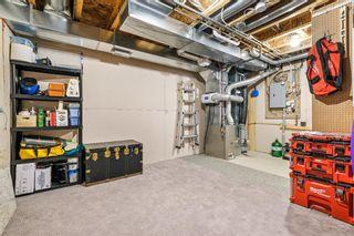 Photo 35: 50 Royal Oak Lane NW in Calgary: Royal Oak Row/Townhouse for sale : MLS®# A1119394