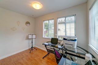 """Photo 10: 144 1386 LINCOLN Drive in Port Coquitlam: Oxford Heights Townhouse for sale in """"Mountain Park Village"""" : MLS®# R2593431"""