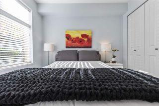 "Photo 24: 120 12248 224 Street in Maple Ridge: East Central Condo for sale in ""Urbano"" : MLS®# R2512078"