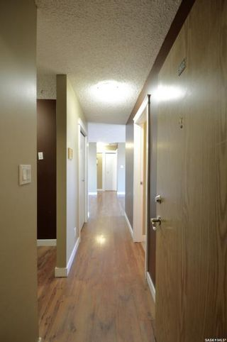 Photo 9: 302 305 Kingsmere Boulevard in Saskatoon: Lakeview SA Residential for sale : MLS®# SK841489
