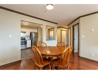 "Photo 12: 410 33731 MARSHALL Road in Abbotsford: Central Abbotsford Condo for sale in ""STEPHANIE PLACE"" : MLS®# R2573833"