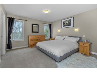 """Photo 22: 36042 S AUGUSTON Parkway in Abbotsford: Abbotsford East House for sale in """"Auguston"""" : MLS®# R2546012"""