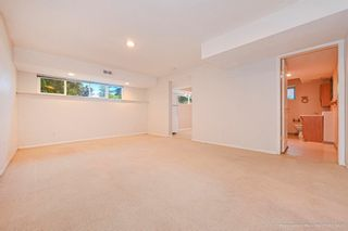 Photo 5: 1493 54 Street in Delta: Cliff Drive House for sale (Tsawwassen)  : MLS®# R2599726