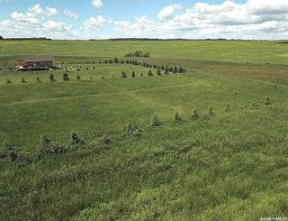 Photo 2: Lot B Pebble Bay in Pebble Bay: Lot/Land for sale : MLS®# SK871765