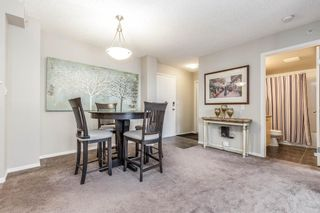 Photo 10: 1408 1111 6 Avenue SW in Calgary: Downtown West End Apartment for sale : MLS®# A1102707