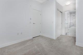 Photo 9: 311 2382 Atkins Avenue in Port Coquitlam: Central Pt Coquitlam Condo for sale : MLS®# R2418133