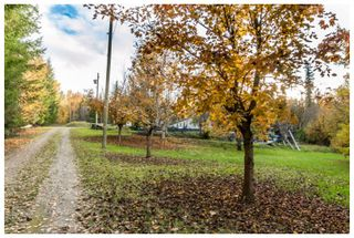 Photo 30: 1546 Blind Bay Road in Blind Bay: Vacant Land for sale : MLS®# 10125568