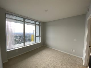 Photo 16: 3108 6700 DUNBLANE Avenue in Burnaby: Metrotown Condo for sale (Burnaby South)  : MLS®# R2534128