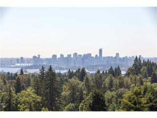 Photo 1: 730 Parkside Rd in West Vancouver: British Properties House for sale : MLS®# V1131833