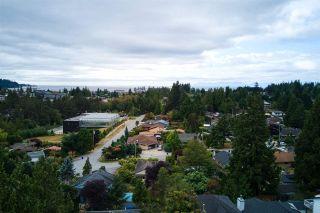 "Photo 20: 5750 ANCHOR Road in Sechelt: Sechelt District Land for sale in ""SECHELT VILLAGE"" (Sunshine Coast)  : MLS®# R2616997"