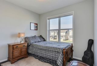 Photo 23: 188 COPPERPOND Road SE in Calgary: Copperfield House for sale : MLS®# C4182363