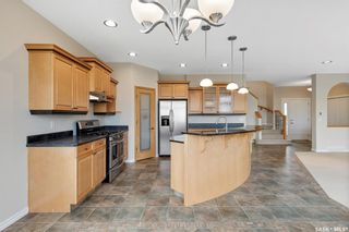 Photo 7: 12011 Wascana Heights in Regina: Wascana View Residential for sale : MLS®# SK856190