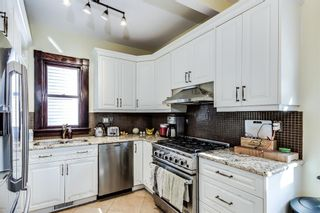 Photo 11: 315 21 Avenue SW in Calgary: Mission Detached for sale : MLS®# A1094194