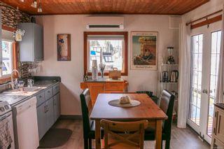 Photo 3: 3 1705 Cowichan Bay Rd in : Du Cowichan Bay House for sale (Duncan)  : MLS®# 869695
