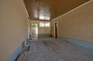 Photo 31: 503 35 Street NW in Calgary: Parkdale Detached for sale : MLS®# A1115340