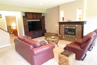 Photo 28: 5 Bridle Estates Road SW in Calgary: Bridlewood Semi Detached for sale : MLS®# A1120195