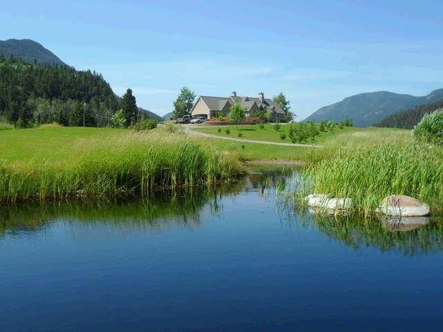 Photo 5: Photos: 2864 PINANTAN PRITCHARD ROAD in : Pinantan House for sale (Kamloops)  : MLS®# 114930