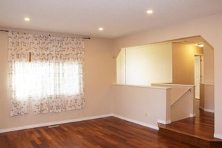 Photo 28: 7 Cougarstone Circle SW in Calgary: Cougar Ridge Detached for sale : MLS®# A1147627