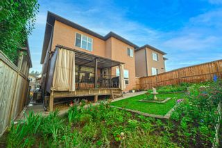 Photo 50: 1263 Sherwood Boulevard NW in Calgary: Sherwood Detached for sale : MLS®# A1132467