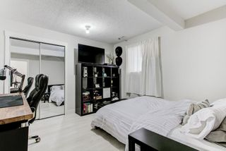 Photo 16: 3756 ULSTER Street in Port Coquitlam: Oxford Heights House for sale : MLS®# R2584347