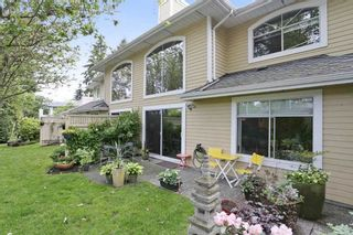 Photo 20: 66 2500 152 STREET in South Surrey White Rock: King George Corridor Home for sale ()  : MLS®# R2174345