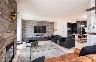 Photo 4: 607 10108 125 Street in Edmonton: Zone 07 Condo for sale : MLS®# E4255767