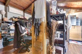 Photo 17: 11829 243RD Street in Maple Ridge: Cottonwood MR House for sale : MLS®# R2523500