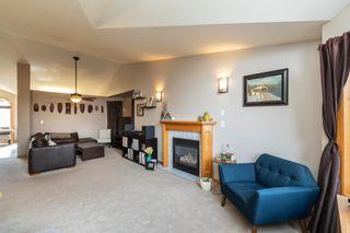 Photo 26: 20 SIMONETTE Crescent: Devon House for sale : MLS®# E4264786