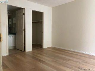 Photo 12: 302 649 Bay St in VICTORIA: Vi Downtown Condo for sale (Victoria)  : MLS®# 827838