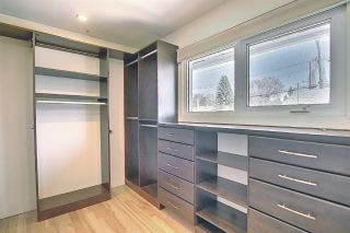 Photo 25: 9211 79 Street in Edmonton: Zone 18 House for sale : MLS®# E4238935
