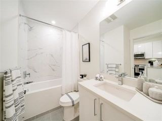 """Photo 15: 305 20343 72 Avenue in Langley: Willoughby Heights Condo for sale in """"Jericho"""" : MLS®# R2612295"""
