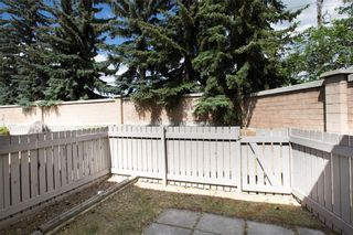 Photo 31: 1 10 POINT Drive NW in Calgary: Point McKay Row/Townhouse for sale : MLS®# A1089848