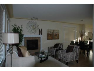 Photo 5: 3686 E GEORGIA ST in Vancouver: Renfrew VE House for sale (Vancouver East)  : MLS®# V1040327