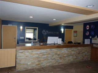 Photo 4: #441/442 152 Silver Lode Lane, in Silver Star Mountain: House for sale : MLS®# 10229613