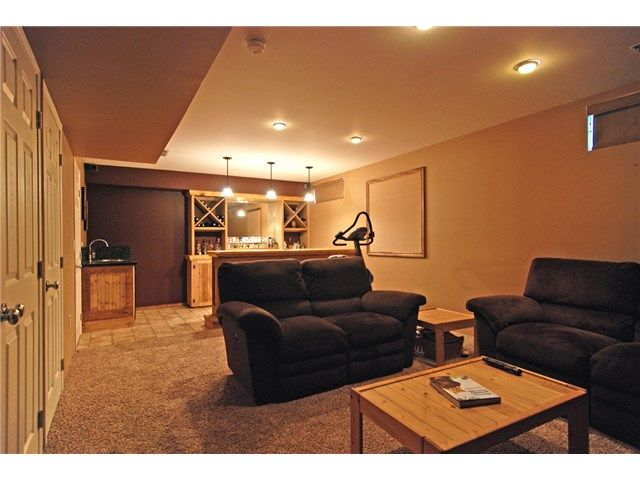 Photo 15: Photos: 36305 ATWOOD Crescent in Abbotsford: Abbotsford East House for sale : MLS®# F1448110