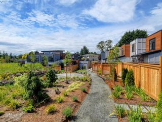 Photo 24: 4 Avanti Pl in VICTORIA: VR Hospital Row/Townhouse for sale (View Royal)  : MLS®# 820565