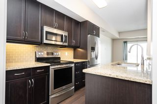 Photo 5: 511 110 Creek Bend Road in Winnipeg: River Park South House for sale (2F)  : MLS®# 1913623