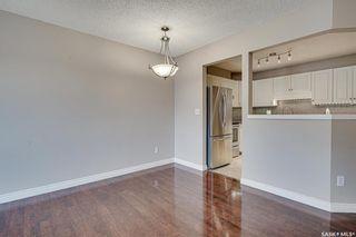 Photo 7: 307 1012 lansdowne Avenue in Saskatoon: Nutana Residential for sale : MLS®# SK854037