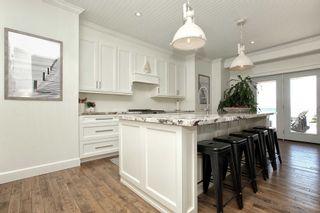 Photo 12: 119 Minnetonka Road in Innisfil: Rural Innisfil House (2-Storey) for sale : MLS®# N4779160
