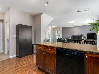 """Photo 8: 46 3363 ROSEMARY HEIGHTS Crescent in Surrey: Morgan Creek Townhouse for sale in """"ROCKWELL"""" (South Surrey White Rock)  : MLS®# R2289421"""