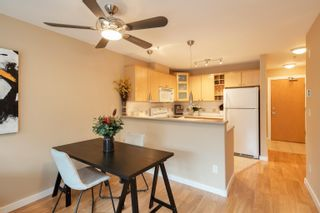 """Photo 12: 227 3122 ST JOHNS Street in Port Moody: Port Moody Centre Condo for sale in """"SONRISA"""" : MLS®# R2620860"""