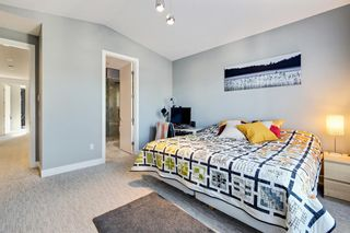 Photo 22: 3519A 1 Street NW in Calgary: Highland Park Semi Detached for sale : MLS®# A1141158