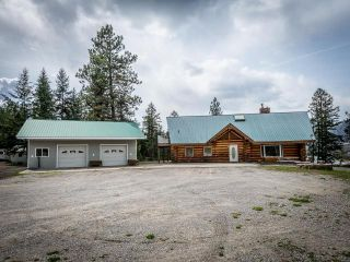 Photo 27: 2500 MINERS BLUFF ROAD in Kamloops: Campbell Creek/Deloro House for sale : MLS®# 151065