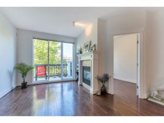 """Photo 7: 312 6279 EAGLES Drive in Vancouver: University VW Condo for sale in """"Refection"""" (Vancouver West)  : MLS®# R2492952"""