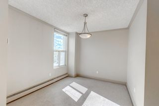 Photo 13: 704 4554 Valiant Drive NW in Calgary: Varsity Apartment for sale : MLS®# A1148639