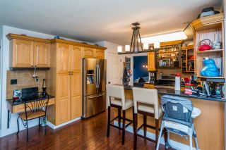 Photo 4: 6767 CATHEDRAL Place in Prince George: Lafreniere House for sale (PG City South (Zone 74))  : MLS®# R2477084