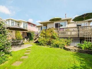 Photo 18: 2736 53RD Ave E in Vancouver East: Killarney VE Home for sale ()  : MLS®# V1079617